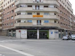 Local commercial de location à calle St Joan D'en Coll, Vic-remei à Manresa - 180414206