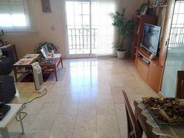 Casa en venta en La Salut- La Pau en Badalona