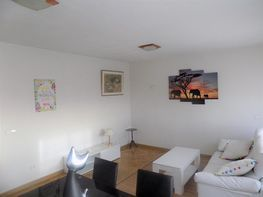 Wohnung in miete in calle Eduardo Barreiros, Orcasur in Madrid - 409288010