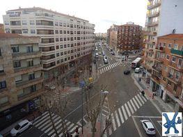 Piso en alquiler en Salamanca - 405674761
