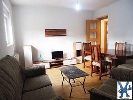 Piso en alquiler en Vidal en Salamanca - 401277567