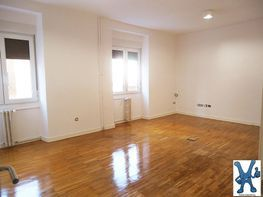 Piso en alquiler en Centro en Salamanca - 403371856
