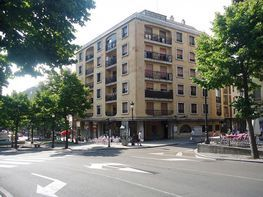 Piso en venta en calle Plaza la Fuente, Carmelitas - San Marcos - Campillo en Sa
