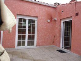 Ático en venta en Salamanca - 119594280