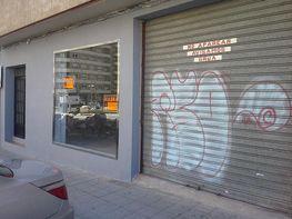Local comercial en alquiler en Centro en Salamanca - 183747909