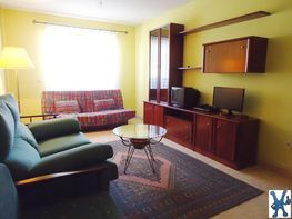 Apartamento en alquiler en Salamanca - 409285761