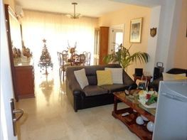 Pis en venda Ponent a Palma de Mallorca - 255791885