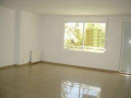 Pis en venda Nord a Palma de Mallorca - 255792572