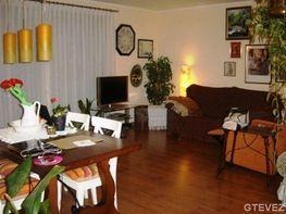 Pis en venda Nord a Palma de Mallorca - 304591132