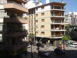 """foto"" - Piso en venta en Urbanitzacions Llevant en Palma de Mallorca - 255792683"
