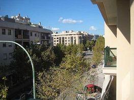 Pis en venda Nord a Palma de Mallorca - 255793724