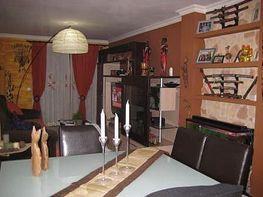 Pis en venda Llevant a Palma de Mallorca - 255793973