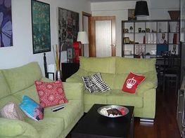 Pis en venda Palma de Mallorca - 255794132