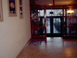 Planta baja - Piso en venta en calle De Los Andes, La Avanzada-La Cueva en Fuenlabrada - 119370441
