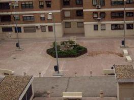 Entorno - Piso en venta en calle De la Albufera, El Naranjo-La Serna en Fuenlabrada - 119371344