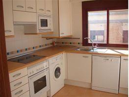 Flat for sale in calle Frontera, Serranillos del Valle - 119378524