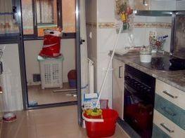 Flat for sale in calle Gazaperas, El Arroyo-La Fuente in Fuenlabrada - 119378552