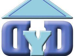 Premises for rent in calle Arroyo Culebro, Valdepelayo-Arroyo Culebro in Leganés - 314894852
