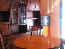 Appartamento en vendita en calle Centre, Viladecans - 330174039