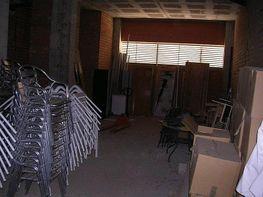 Locale commerciale en affitto en calle Vilamarina, Viladecans - 330174153