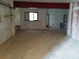 Locale commerciale en vendita en calle Roureda, Viladecans - 343609250
