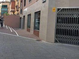 Locale commerciale en affitto en calle Viladecans, Viladecans - 330174762
