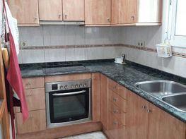 Appartamento en vendita en calle Roca, Viladecans - 355929471