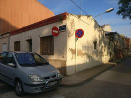 Casa en alquiler en barrio Antic, Viladecans