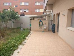 Piso en alquiler en calle Vilamarina, Viladecans