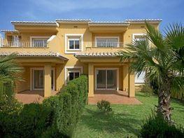 Foto - Apartamento en venta en calle Cumbres del Sol, Benitachell/Poble Nou de Benitatxell (el) - 259799859