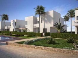 Duplex en vendita en calle La Finca Golf, Algorfa - 202269822