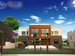 Appartamentino en vendita en calle La Finca, Algorfa - 202269933