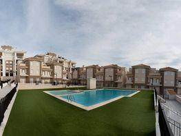 Appartamentino en vendita en calle Villas Mediterráneo, Santa Pola - 202269954