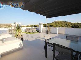 Bungalow en vendita en calle Los Estaños, Guardamar del Segura - 202270356
