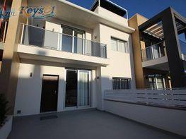 Duplex en vendita en calle Los Estaños, Guardamar del Segura - 314774383