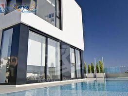 Villa en vendita en calle Guardamar Hills, Guardamar del Segura - 202270665