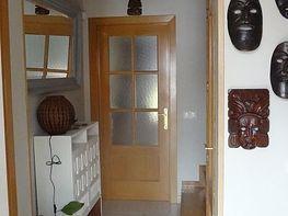 Villa en vendita en calle Lirio, Urbanizaciones en Rivas-Vaciamadrid - 260472376