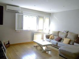 Appartamento en vendita en calle Caballeros, El Pardo en Madrid - 201384636
