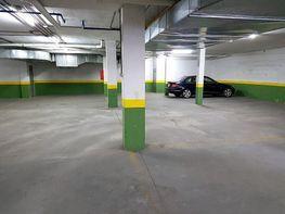 Garage in miete in calle Principe de Asturias, Villaviciosa de Odón - 269832833