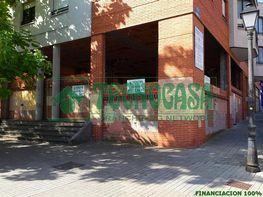 Geschäftslokal in verkauf in calle Principe de Asturias, Villaviciosa de Odón - 205233525