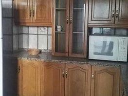 Casa en alquiler en calle De Dilar, Zaidín en Granada