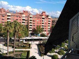 Piso en alquiler en paseo Del Violon, Camino de Ronda - Rosaleda en Granada