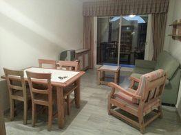 Apartment in miete in calle Doctor Oloriz, Beiro in Granada - 124222910
