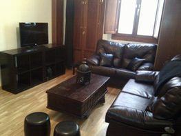 Wohnung in verkauf in calle Navas, Centro in Granada - 119886182