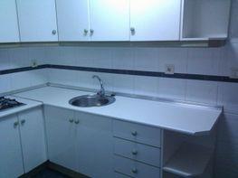 Apartment in miete in calle Doctor Marañon, Beiro in Granada - 120252685