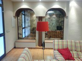 Loft in miete in calle Divina Pastora, Beiro in Granada - 120252816