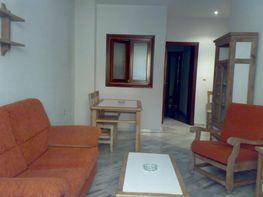 Wohnung in miete in calle Gracia, Centro in Granada - 121433726