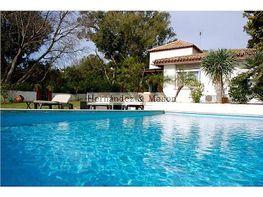 Chalet en alquiler en  Torremuelle en Benalmádena - 318717471