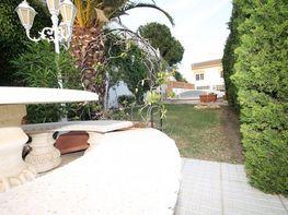 Terrace house for sale in calle Chopera, Cerrado Calderón-El Morlaco in Málaga - 280699268