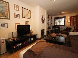 Semi-detached house for sale in calle Goleta, Alhaurín de la Torre - 250452313